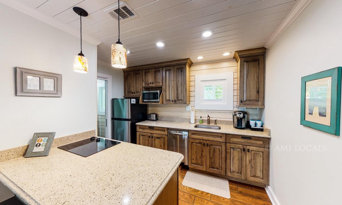 13354-Gulf-Blvd-6West-Beach-Cottages-Cottage-4-08182020_142325