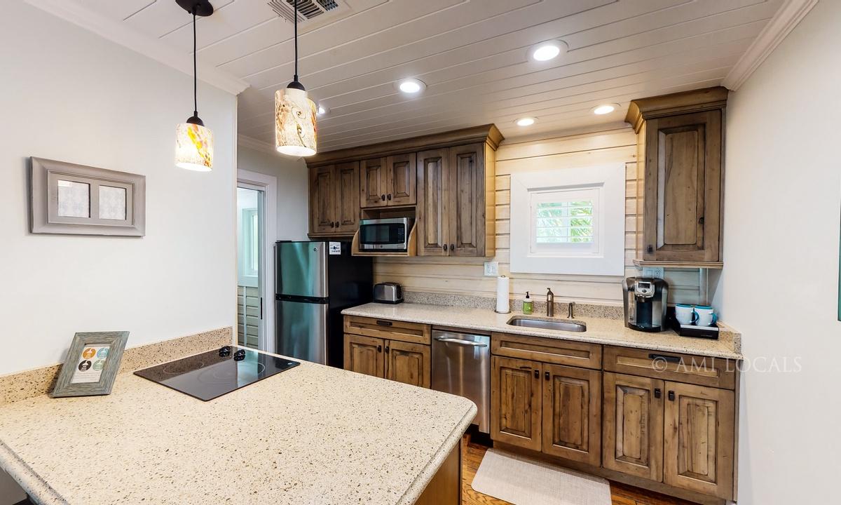 13354-Gulf-Blvd-6West-Beach-Cottages-Cottage-4-08102020_130706