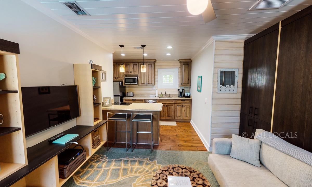 13354-Gulf-Blvd-6West-Beach-Cottages-Cottage-4-08102020_125639