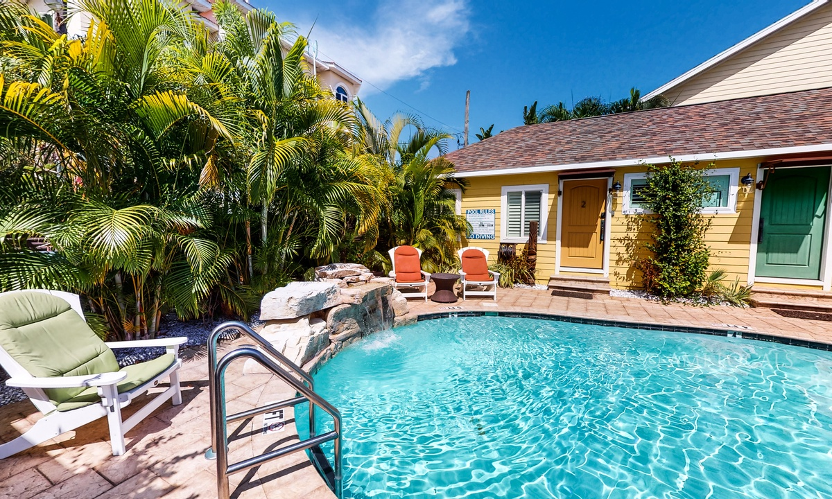 13354-Gulf-Blvd-6West-Beach-Cottages-Cottage-4-08182020_141854
