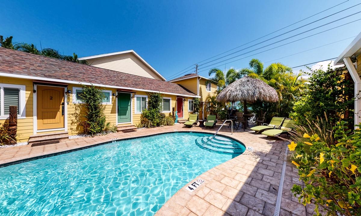 13354-Gulf-Blvd-6West-Beach-Cottages-Cottage-4-08182020_141930