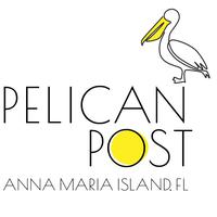 Pelican Post AMI # 5