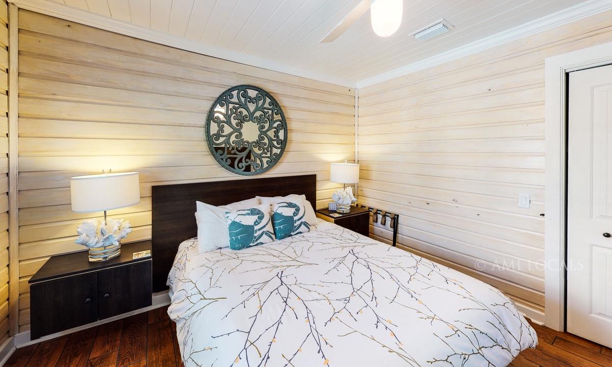 13354-Gulf-Blvd-6West-Beach-Cottages-Cottage-4-Bedroom