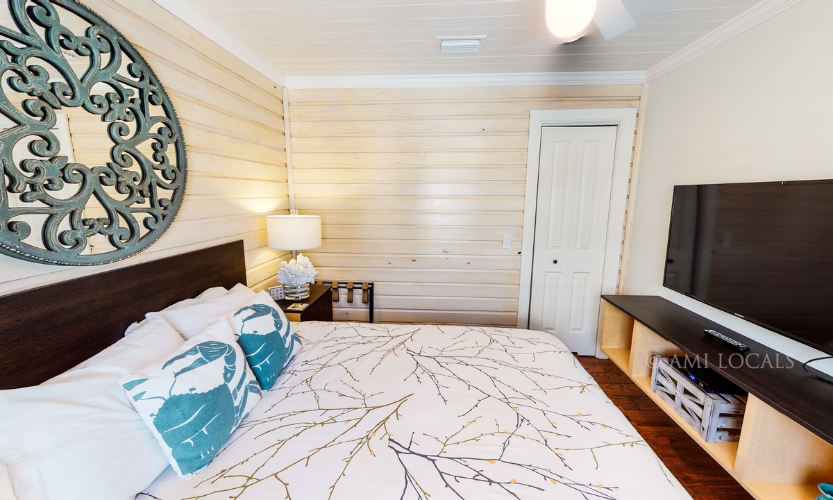 13354-Gulf-Blvd-6West-Beach-Cottages-Cottage-4-08102020_130056