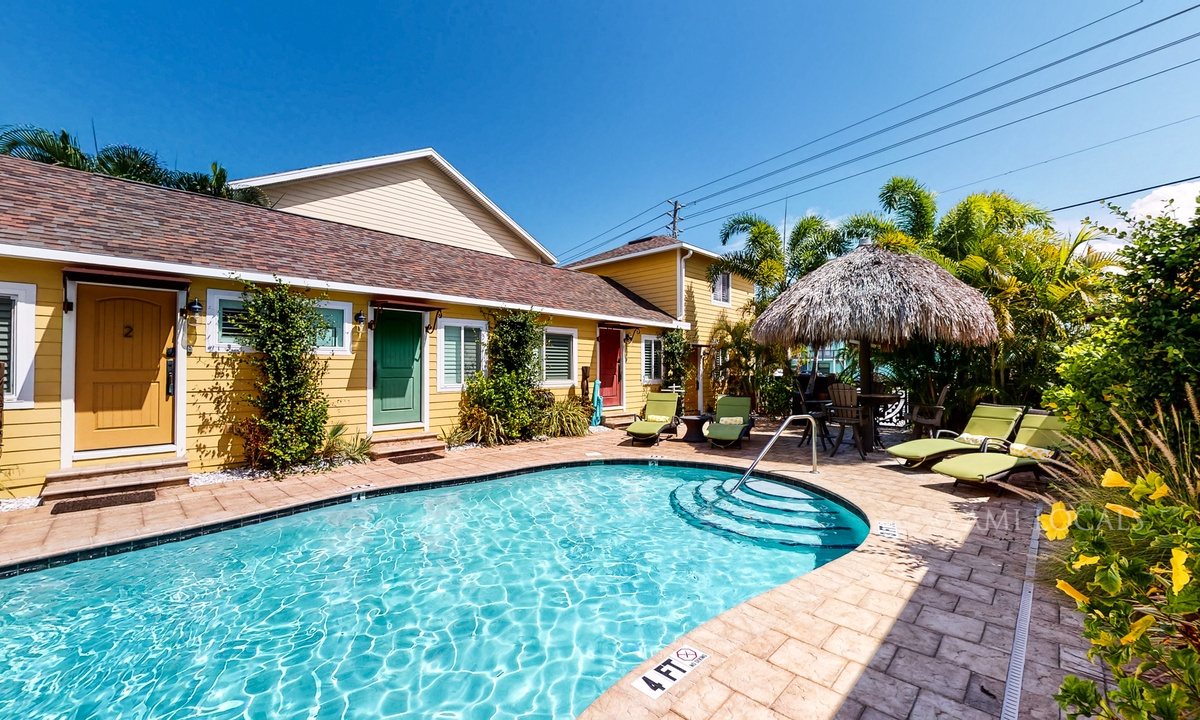 13354-Gulf-Blvd-6West-Beach-Cottages-Cottage-4-08102020_125838