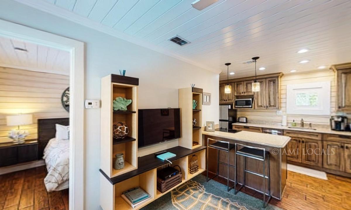 13354-Gulf-Blvd-6West-Beach-Cottages-Cottage-4-08102020_125103