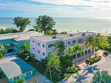 Island Paradise #3 - AMI Locals