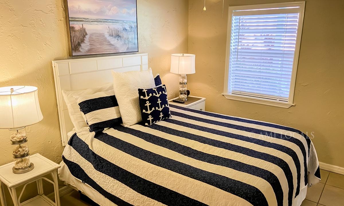 Island Time Inn Suite #2