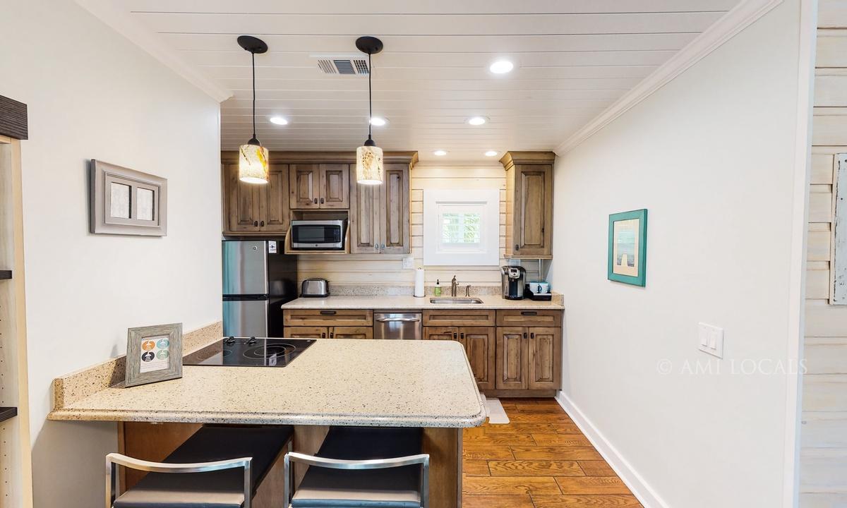 13354-Gulf-Blvd-6West-Beach-Cottages-Cottage-4-08102020_125609