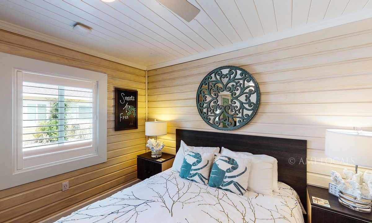 13354-Gulf-Blvd-6West-Beach-Cottages-Cottage-4-08102020_124854