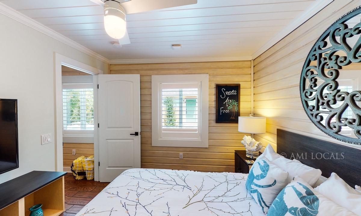 13354-Gulf-Blvd-6West-Beach-Cottages-Cottage-4-08182020_142131