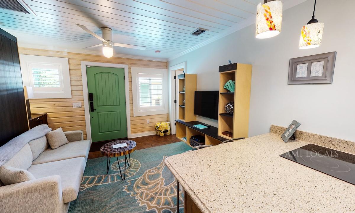 13354-Gulf-Blvd-6West-Beach-Cottages-Cottage-4-08102020_125254