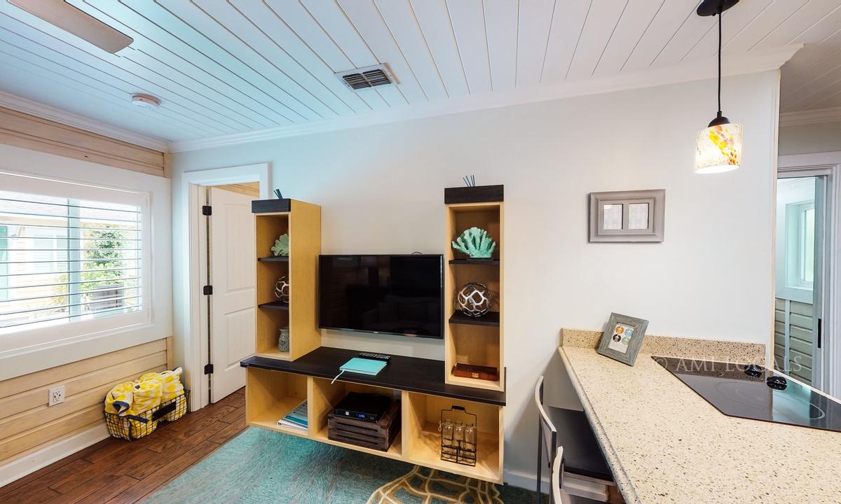 13354-Gulf-Blvd-6West-Beach-Cottages-Cottage-4-08102020_130722
