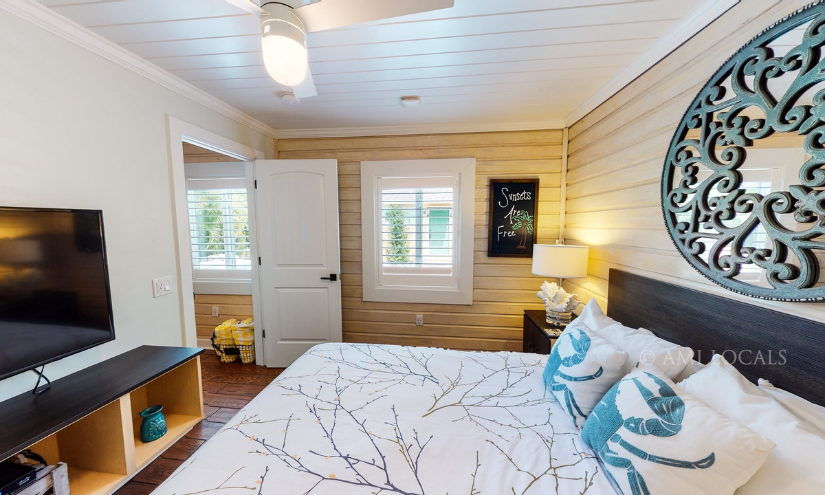 13354-Gulf-Blvd-6West-Beach-Cottages-Cottage-4-08102020_130204