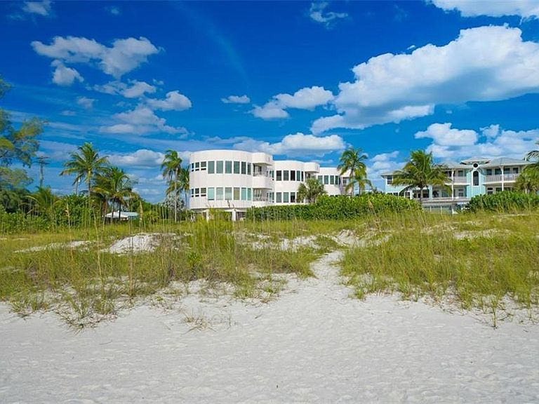 Island Paradise #4 - AMI Locals