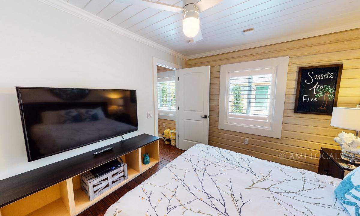 13354-Gulf-Blvd-6West-Beach-Cottages-Cottage-4-08102020_124834