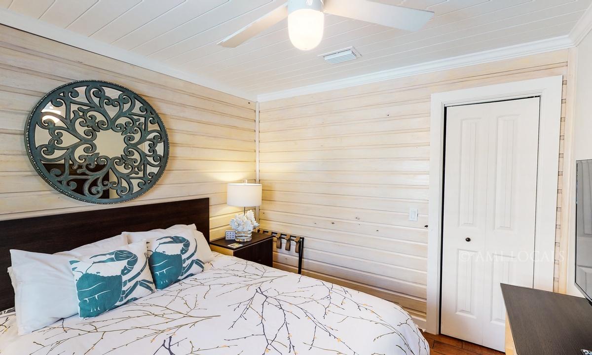 13354-Gulf-Blvd-6West-Beach-Cottages-Cottage-4-08102020_125004