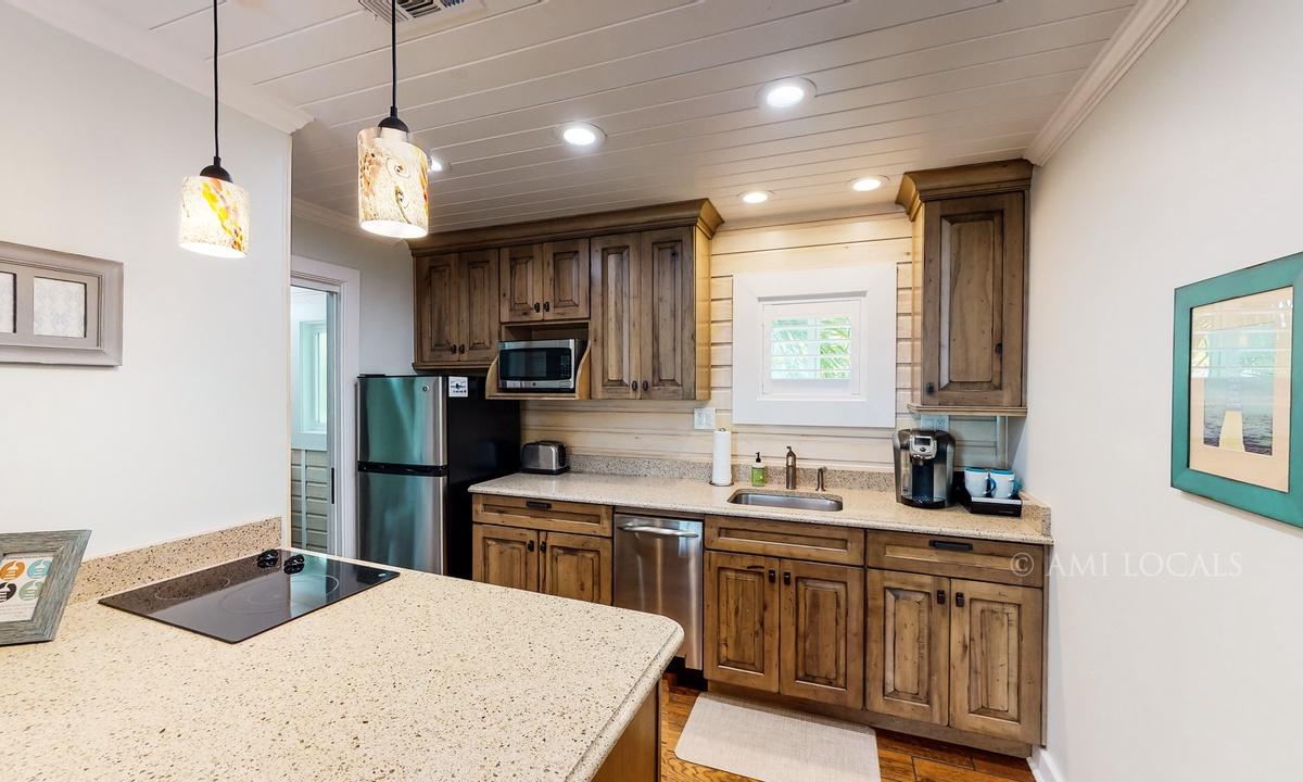 13354-Gulf-Blvd-6West-Beach-Cottages-Cottage-4-08102020_125544