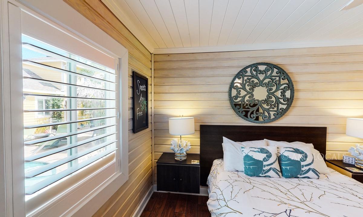 13354-Gulf-Blvd-6West-Beach-Cottages-Cottage-4-08102020_124940