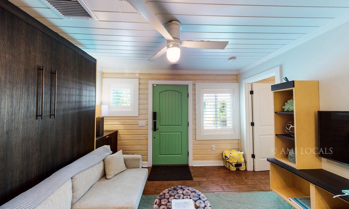 13354-Gulf-Blvd-6West-Beach-Cottages-Cottage-4-08102020_130733