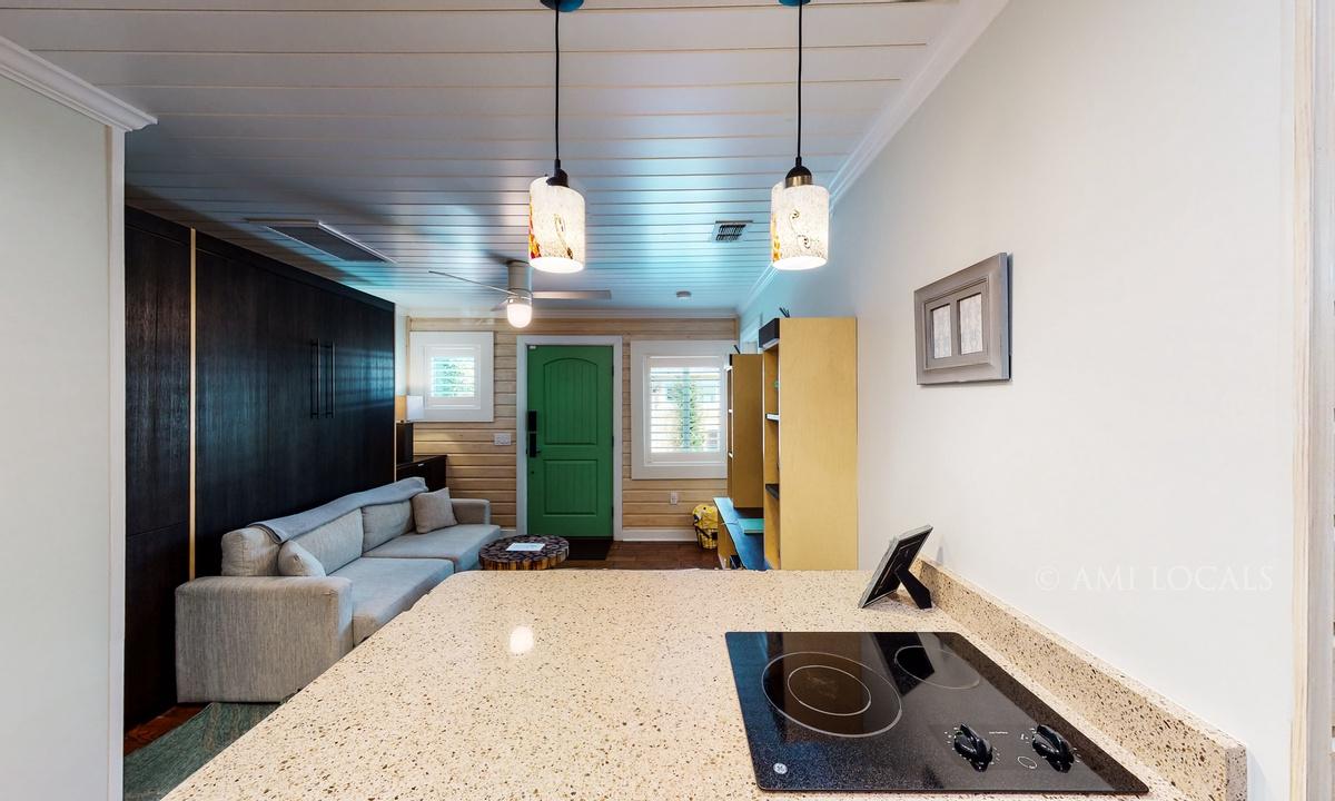 13354-Gulf-Blvd-6West-Beach-Cottages-Cottage-4-08102020_125413