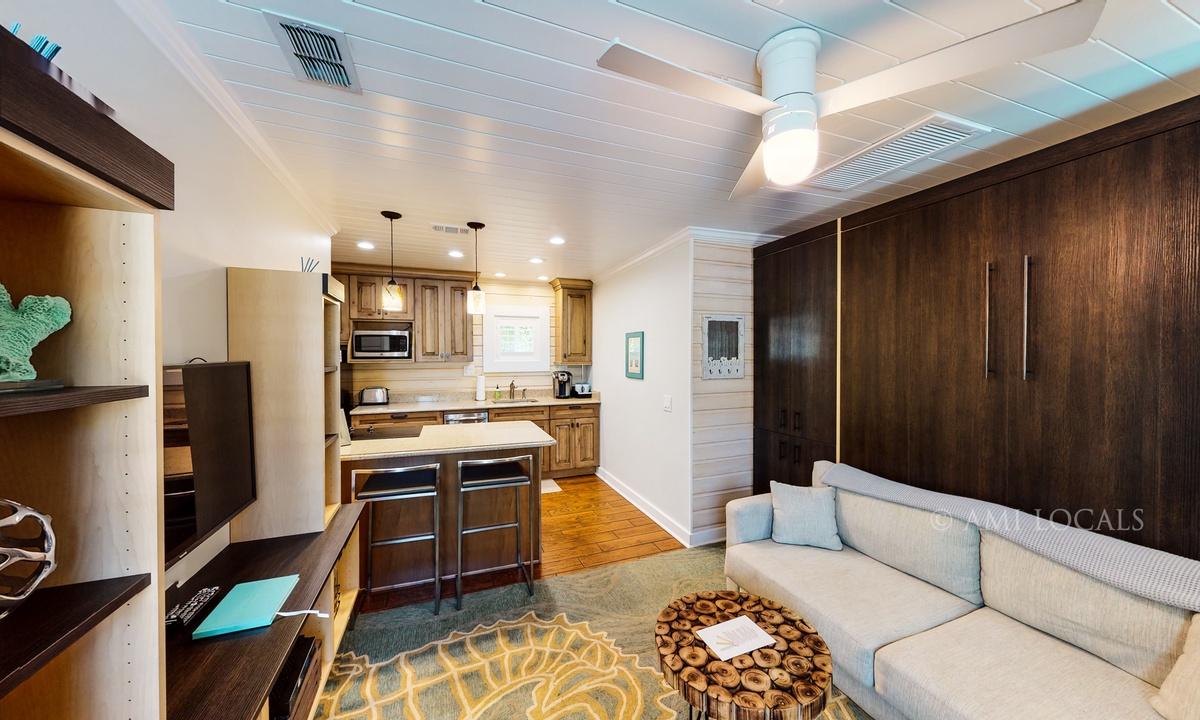 13354-Gulf-Blvd-6West-Beach-Cottages-Cottage-4-08182020_142223