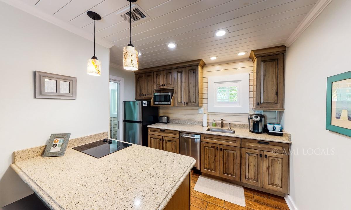 13354-Gulf-Blvd-6West-Beach-Cottages-Cottage-4-08102020_130710
