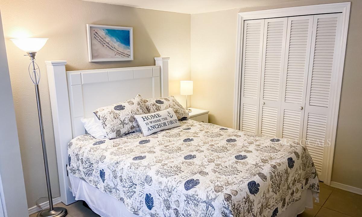 Island Time Inn Suite #6