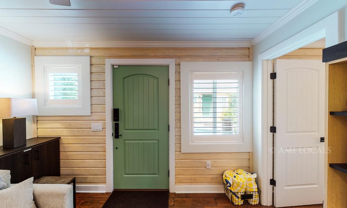 13354-Gulf-Blvd-6West-Beach-Cottages-Cottage-4-08102020_124733