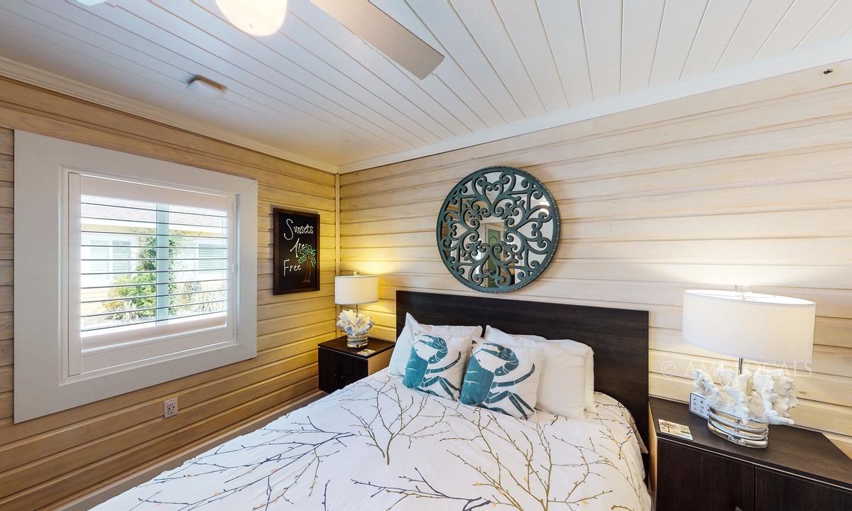 13354-Gulf-Blvd-6West-Beach-Cottages-Cottage-4-08102020_124924