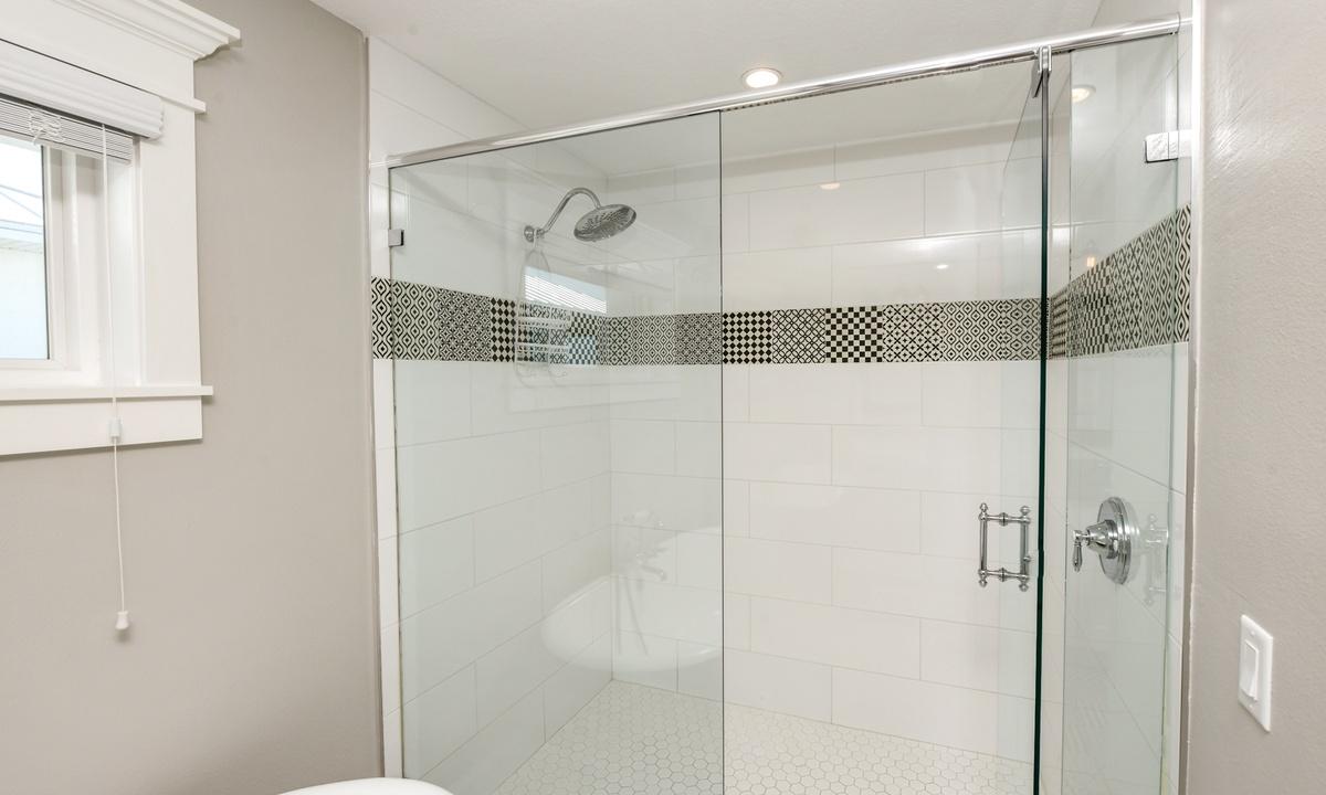 Bathroom, Bay View Beauty - AMI Locals