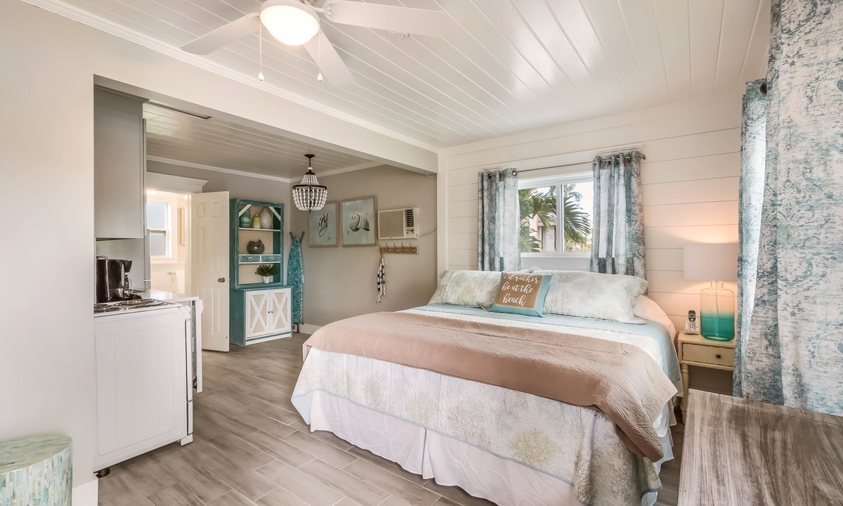 Sandpiper Suite at Driftwood #5