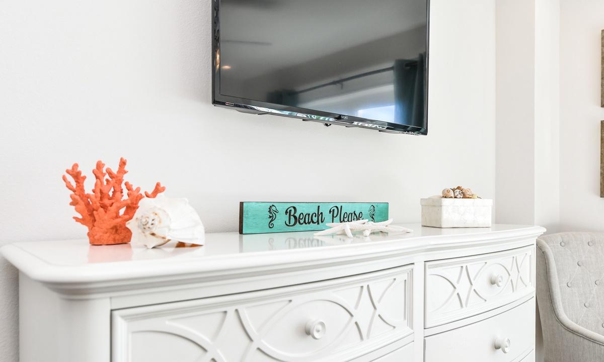 Beach Haven - AMI Locals