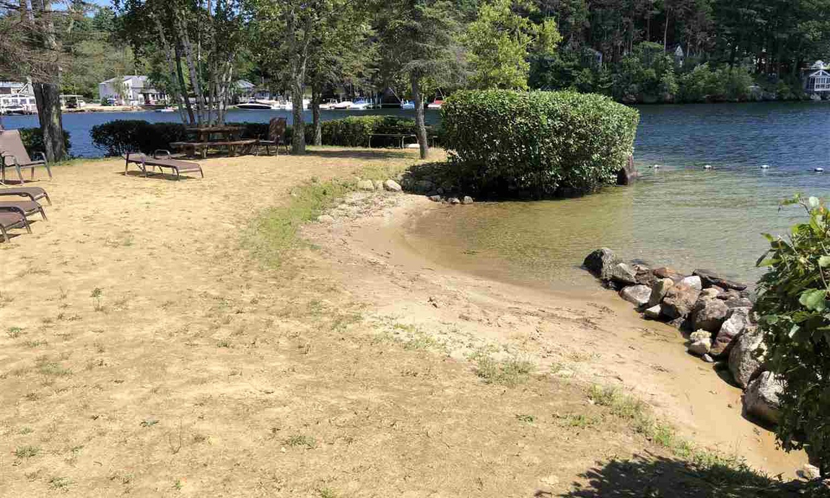 CAR9bBc - Christmas Island Condo W/Community Beach and Private Dock!