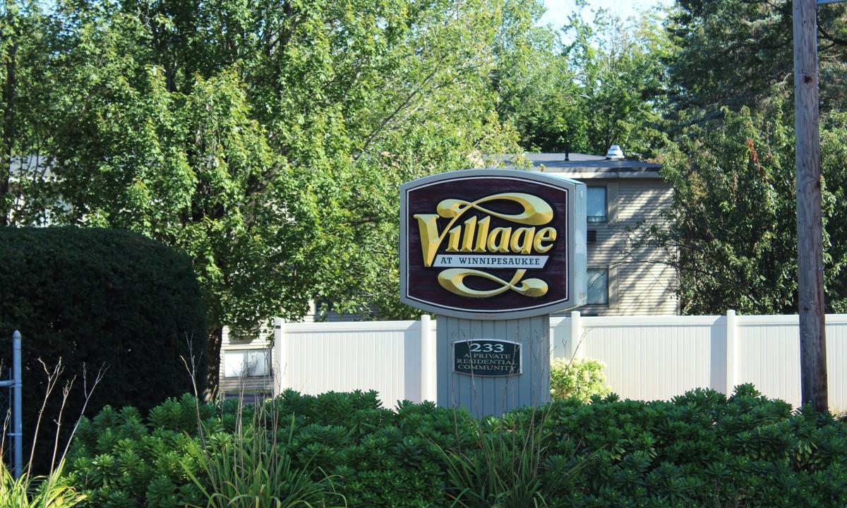 MAS924B - Village at Winnipesaukee Condo #924