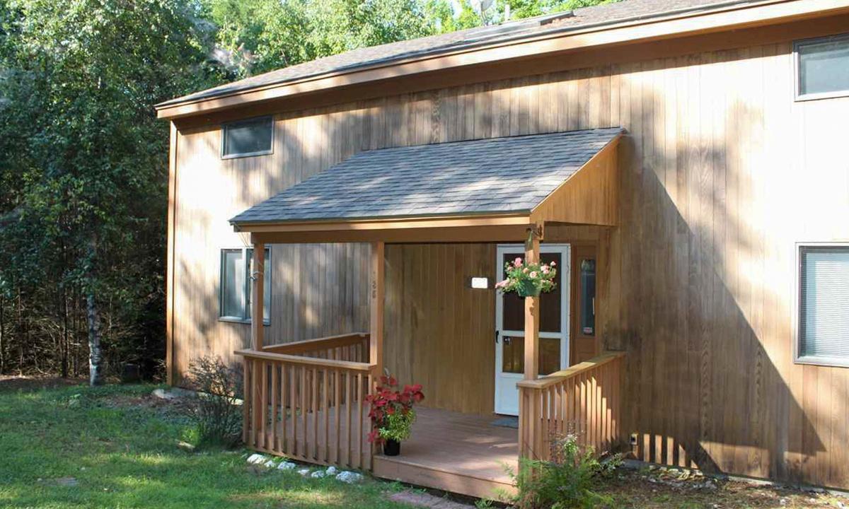 DON135Bfc - Wildwood Beach Access Home