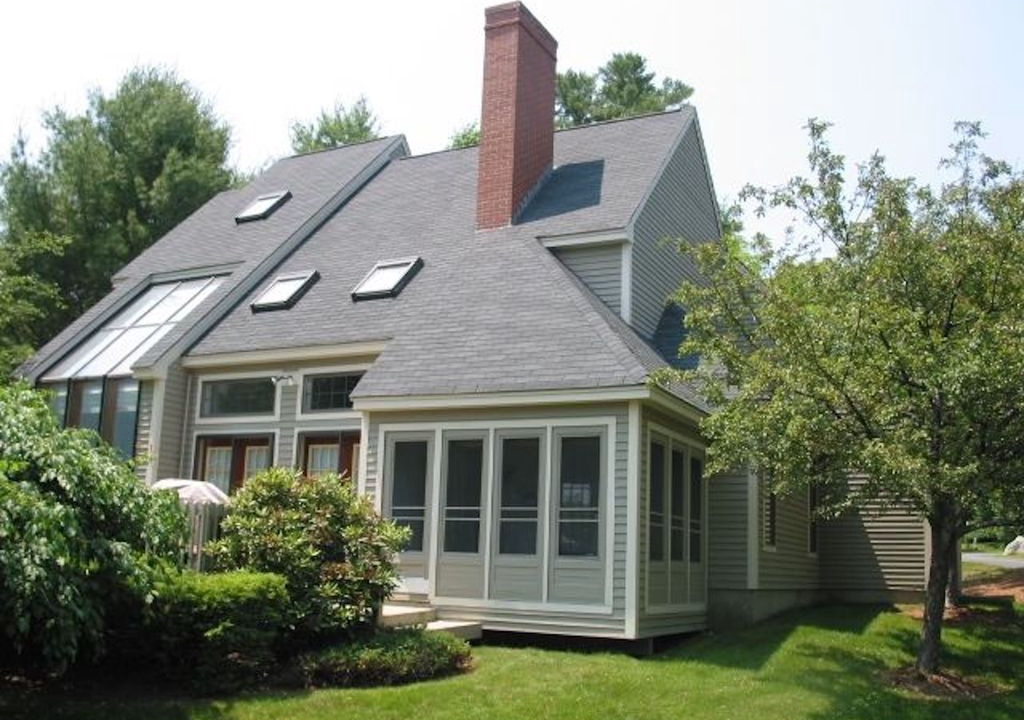 REI34Bc - South Down Gables Community Vacation Rental