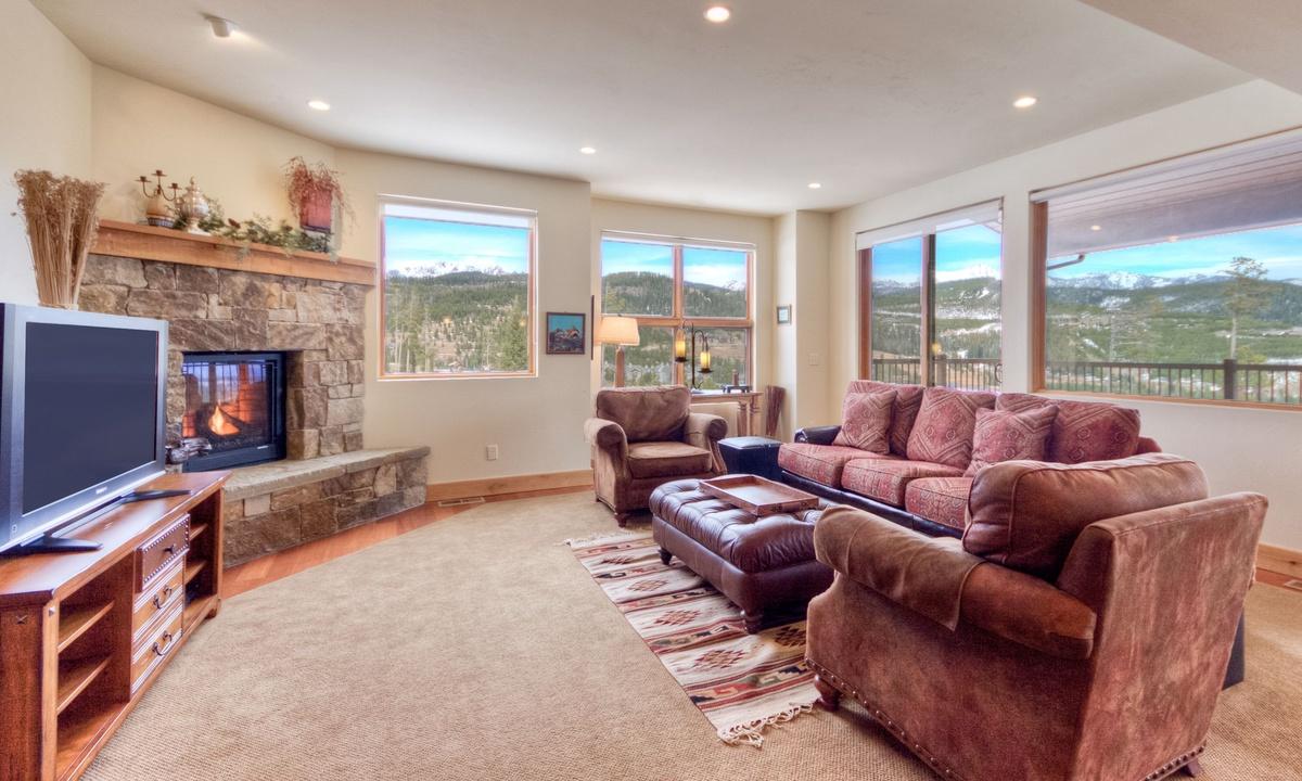 Beaverhead Suite 1449