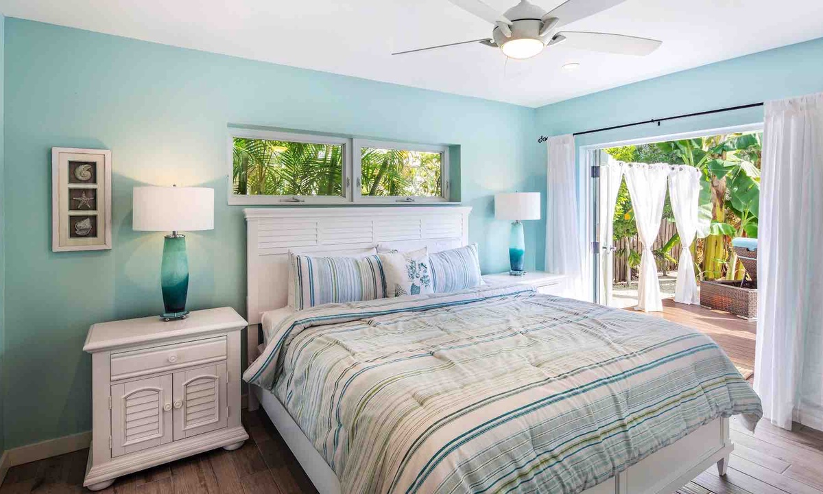 Bird of Paradise - Vacation Rental in Key West,FL | Last ...