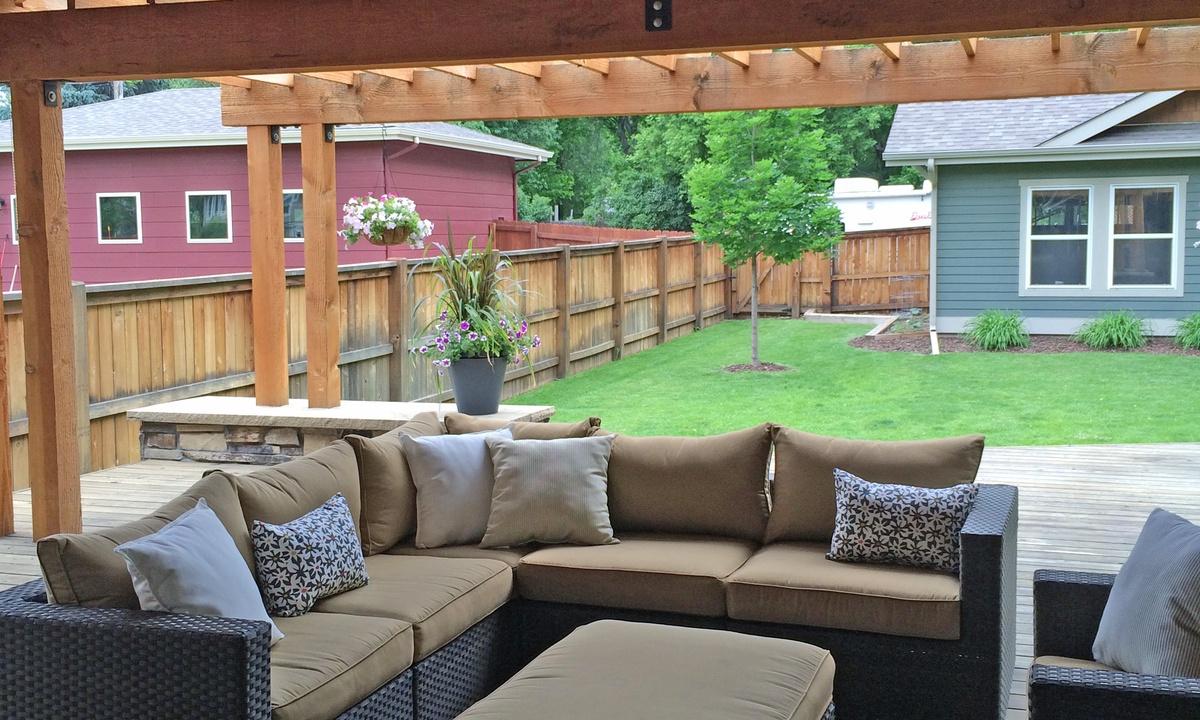 Back patio2