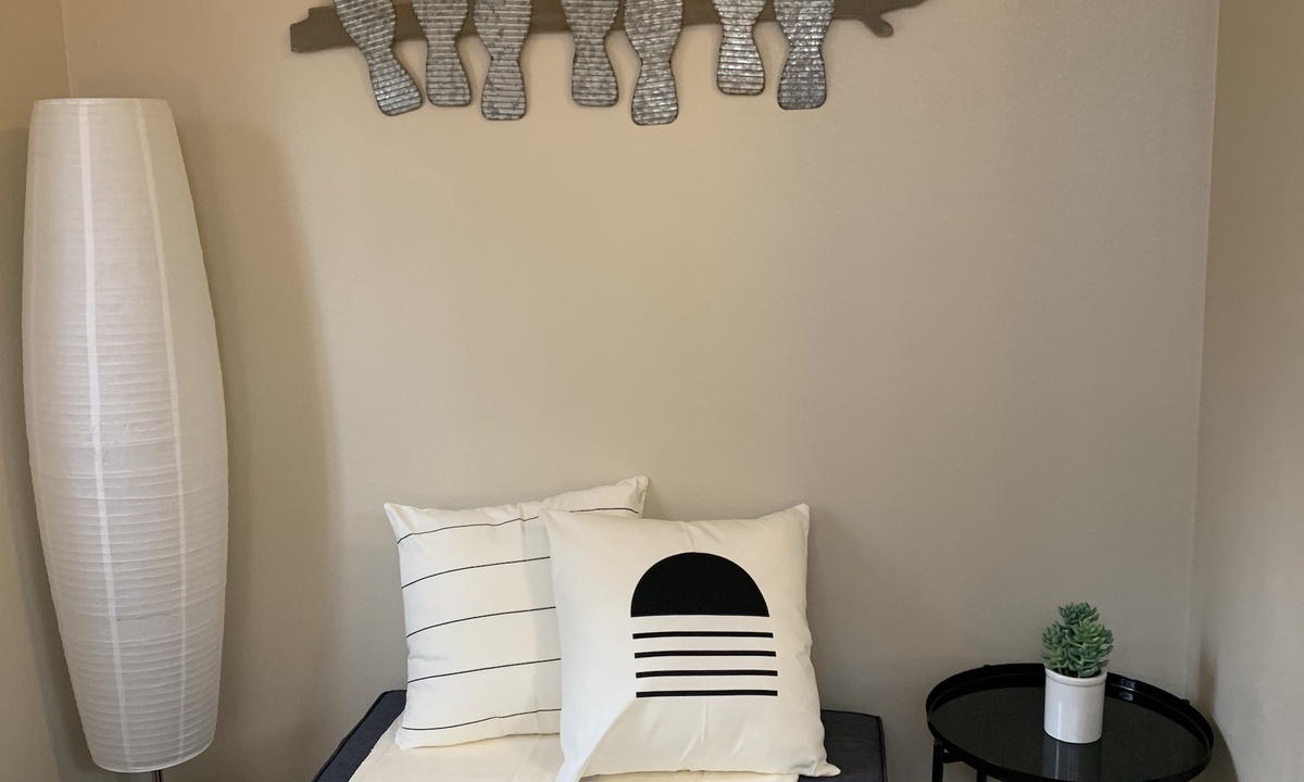 Gorgeous Guest Suite! Walk to Old Town & CSU! | Photo 15