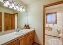 Downstairs Full Bath-Poplar 33