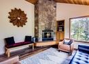 Living Room-Alpine 4