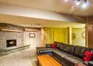 Family Room-Doral Lane 5