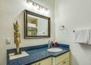 King Master Bath-Besson Road 56854