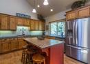 Kitchen-Rocky Mountain 11