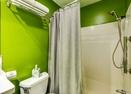 Downstairs Bathroom-Meadow Hse Cndo 5