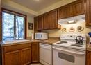 Kitchen-Cedar Lane 3