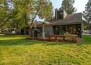 Meadow-House-85-ext-rear-Meadow Hse Cndo 85