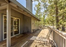 Fully Enclosed Deck-Rogue Lane 4